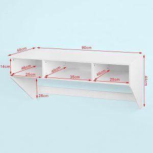 Idees Bureaux Tables Tiny House France Comment Fabriquer Des Meubles Decor De Bureau A Domicile Idee Bureau