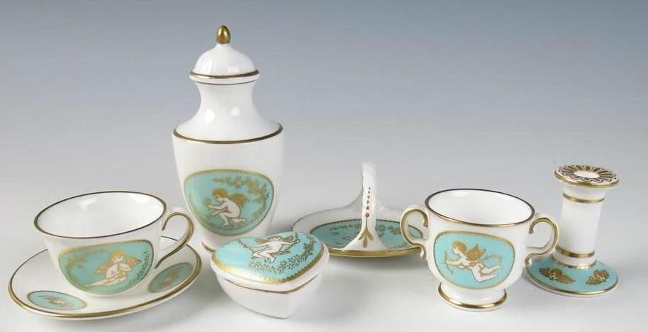 Top 5 Bone China Manufacturers Bone China My Cup Of Tea China Patterns