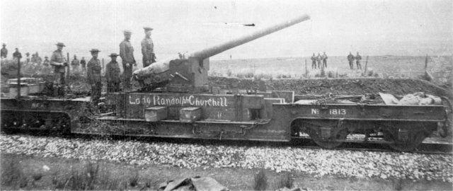 "THE NAVAL GUNS IN NATAL 1899-1902 , 4.7"""