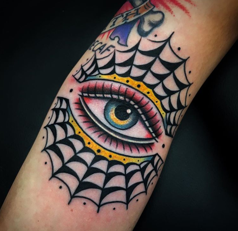 Best Traditional Tattoo Artists Top Shops Studios Traditional Tattoo Tattoo Artists Tattoos