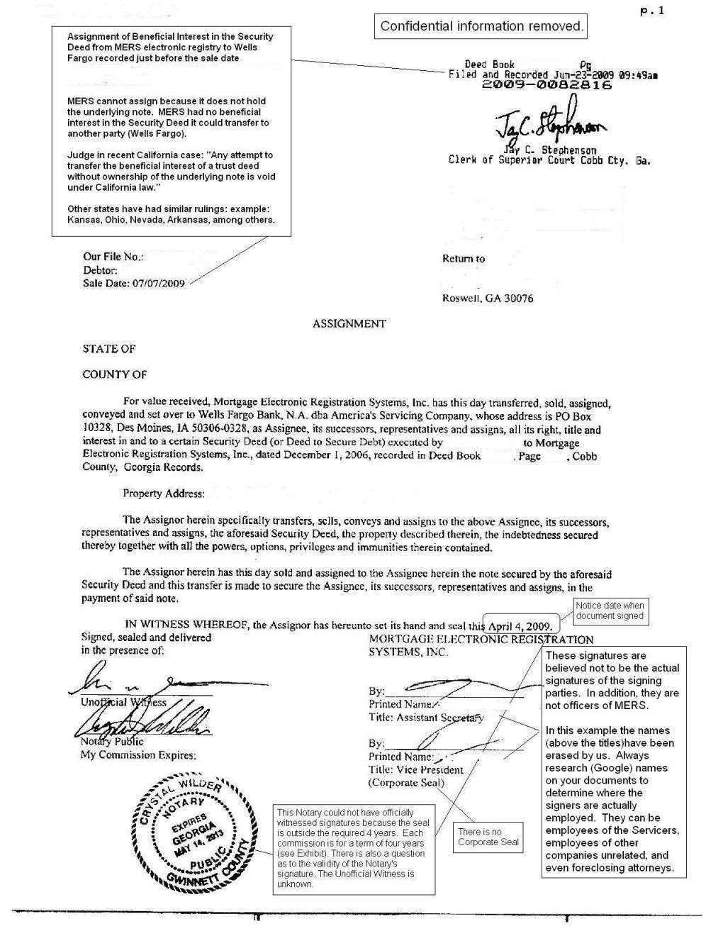 Sample Of Notarized Document Ideal Within Notary Document Sample Lettering Free Business Card Templates Notary