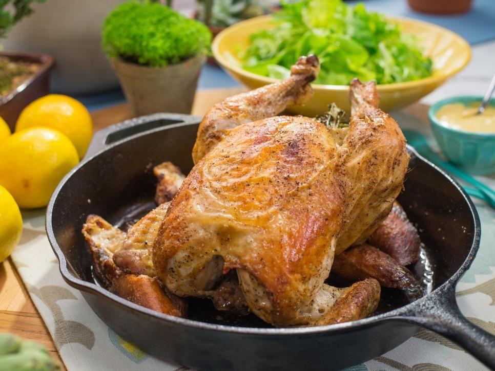 The kitchens best ever chicken recipes pinterest grilling the kitchens best ever chicken recipes the kitchen food network food network forumfinder Gallery