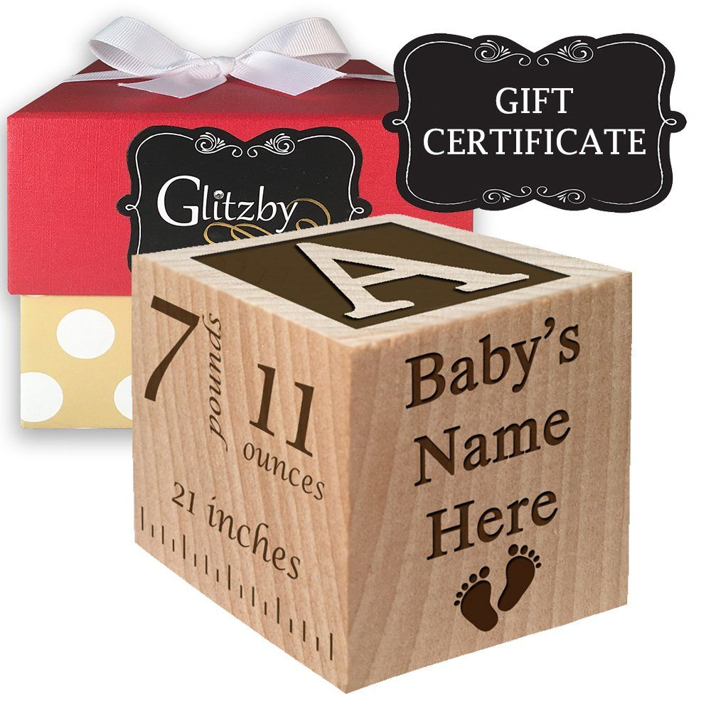 Pin on baby keepsake products