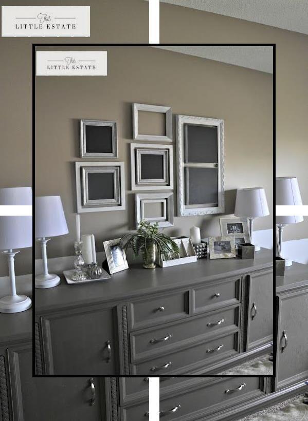 Best Modern Bedroom Furniture Bedroom Furniture Sets Near Me 400 x 300