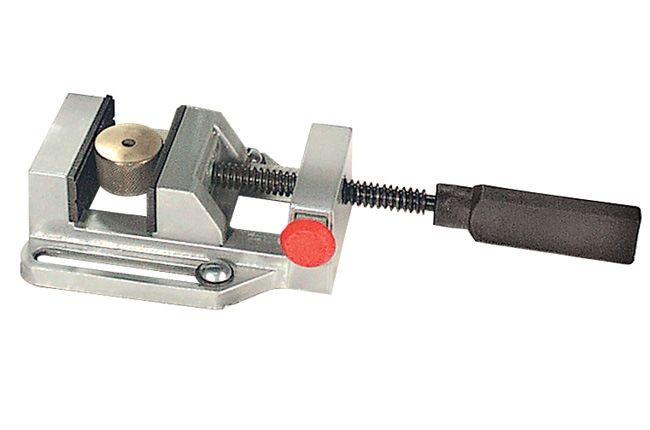 Dremel Workstation Dremel Workstation Dremel Dremel Drill