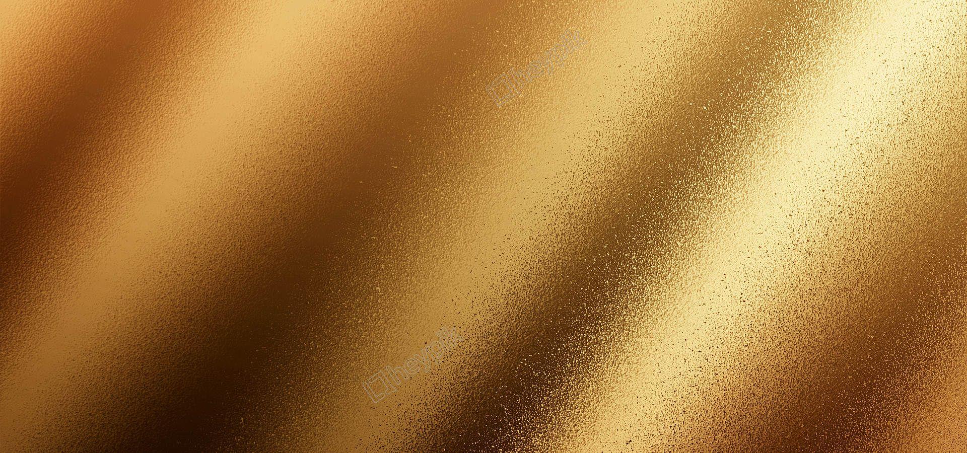 24++ Gold textures information