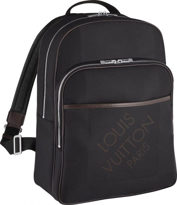 13a0a05c8b33 Louis Vuitton Mens Neo Bongo Backpack 1