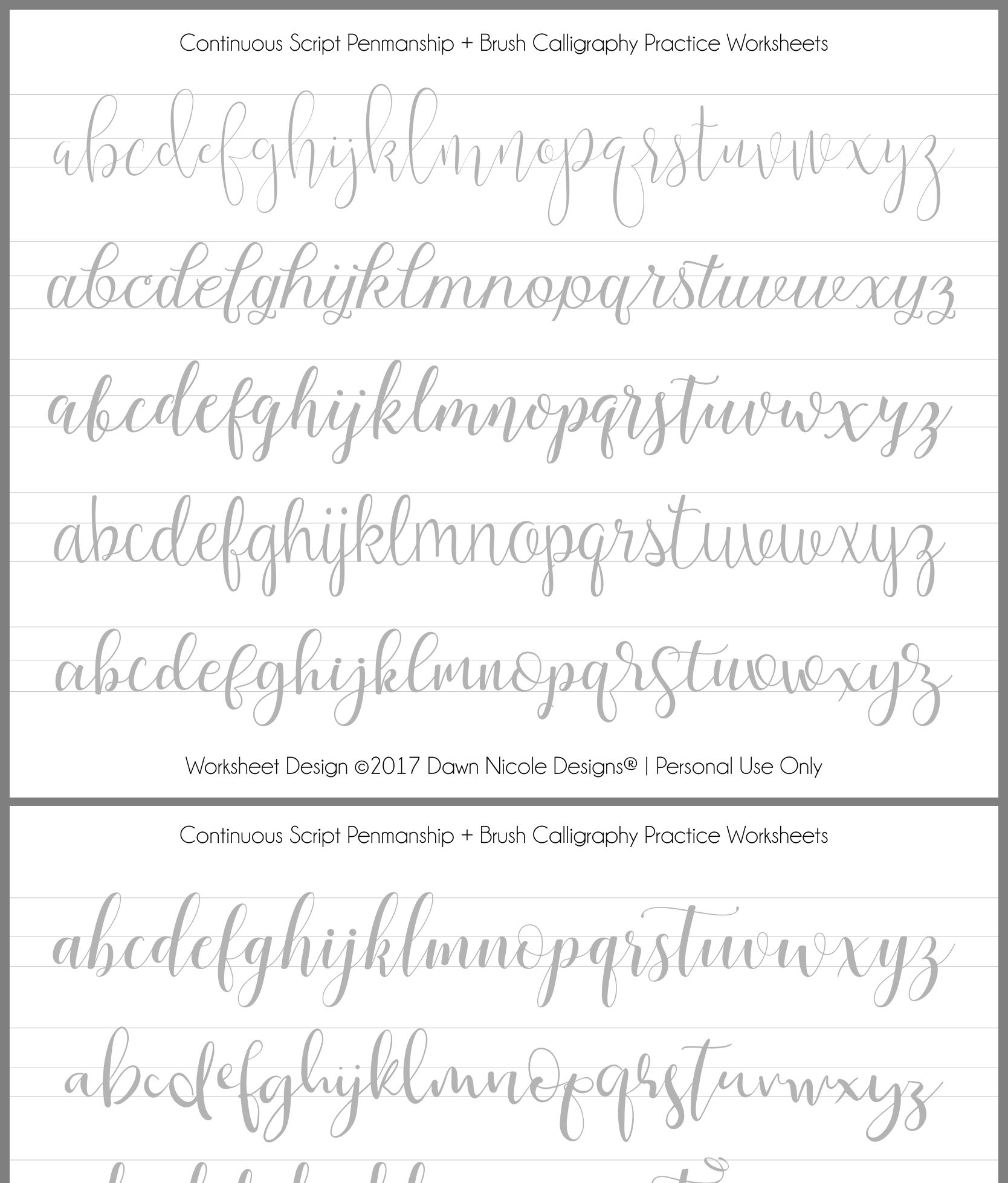 Pin By Virginia Fong On Calligraphy