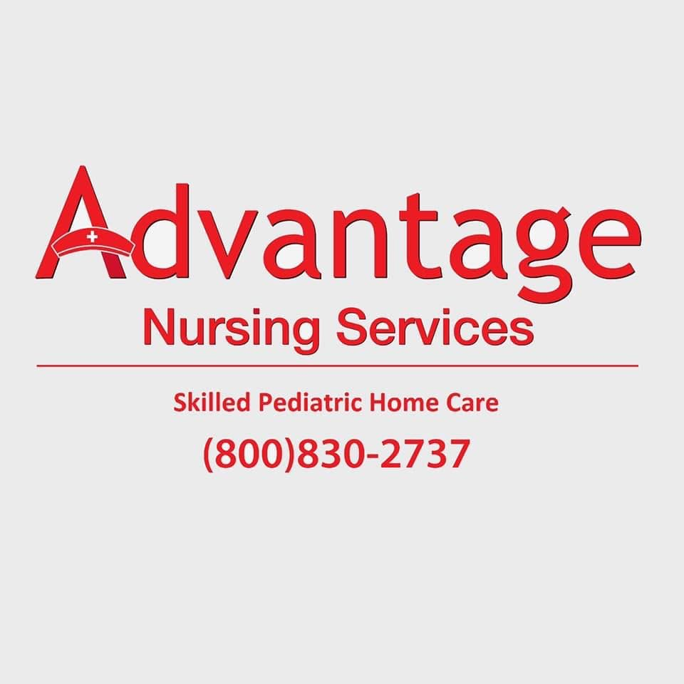 Advantage nursing services in kansas city apply now