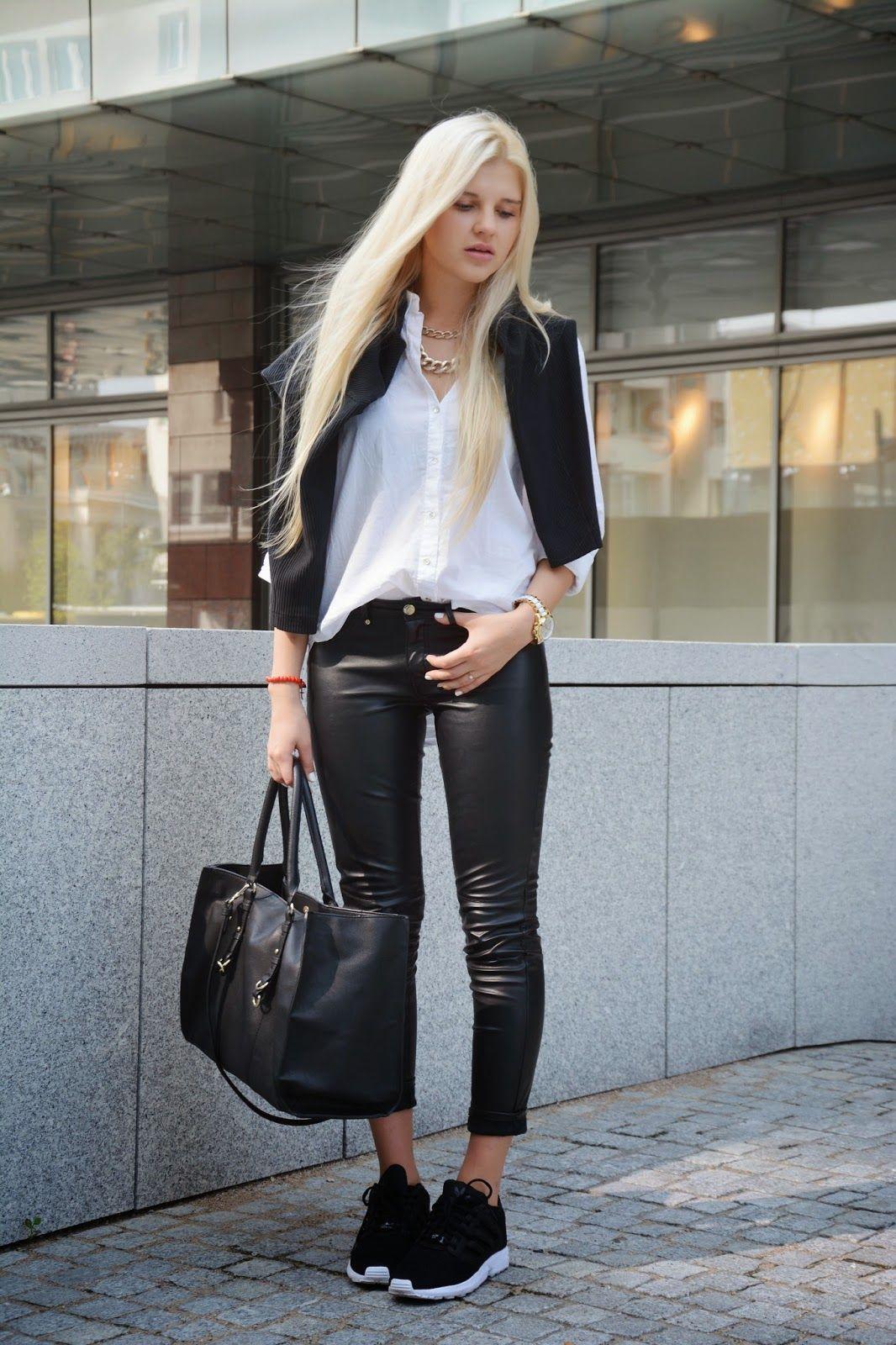 size 40 4a234 427cb CATEWALK- blog modowy, blog o modzie, lifestyle i zdrowym ...