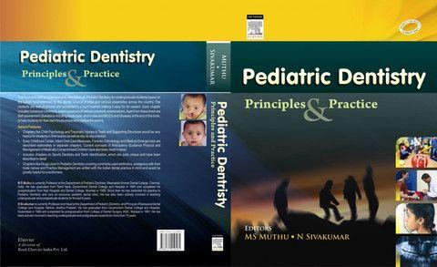 pediatric dentistry ms muthu pdf free download