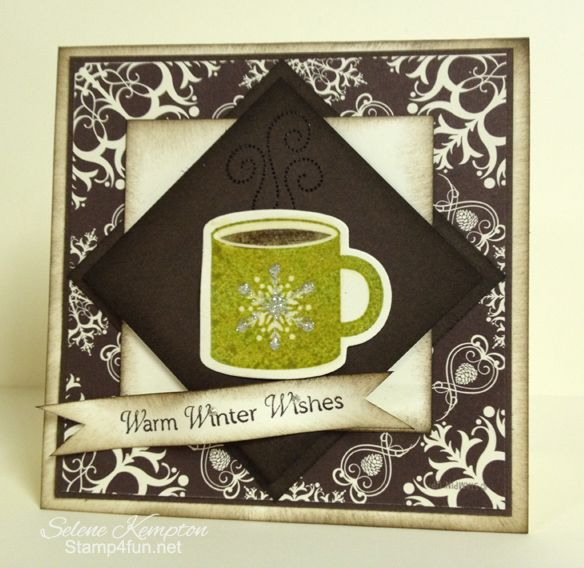Image result for wishing you a warm Winter evening images
