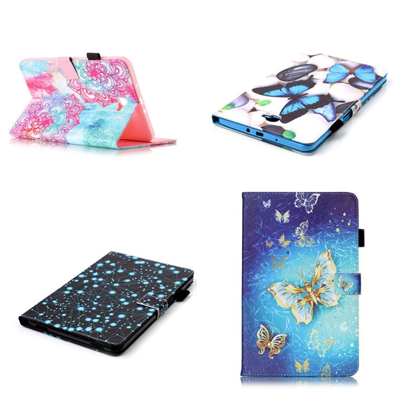 Pin On Tablet Accessories