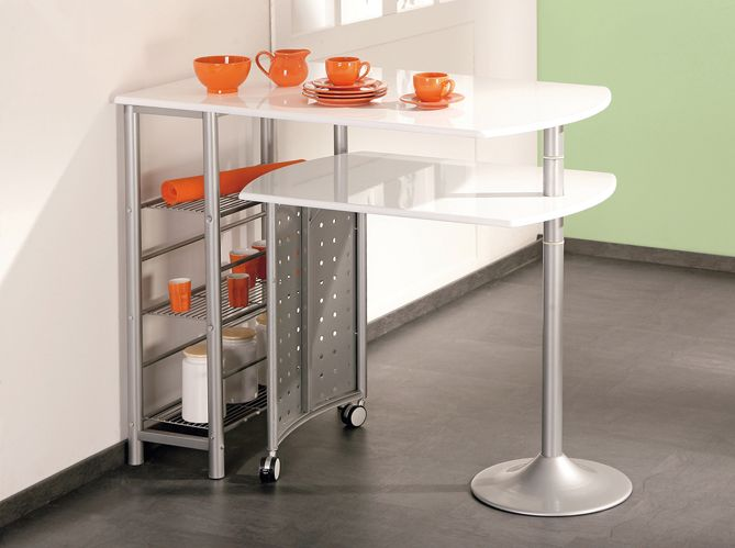 L 114\/183 x H 78\/100 x P 70 cm Decor Home BAR Pinterest Kitchens - bartische für küche