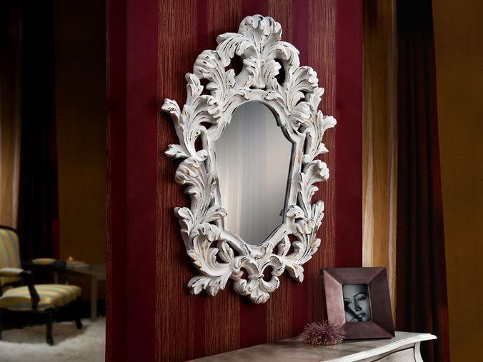 Espejos vintage juliette decoraci n beltr n tu tienda online de espejos vintage mirrors - Decoracion beltran ...