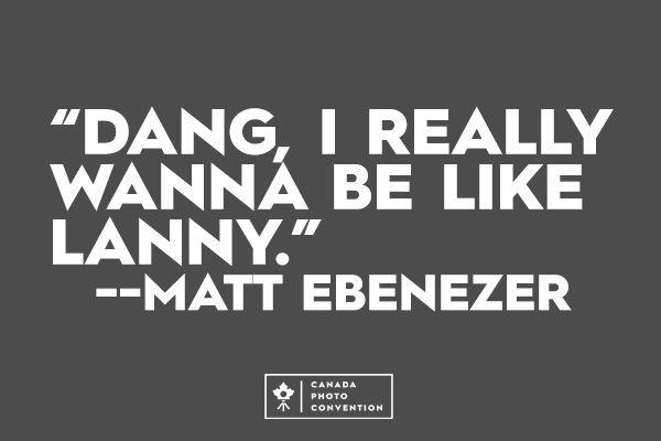 Matt Ebenezer