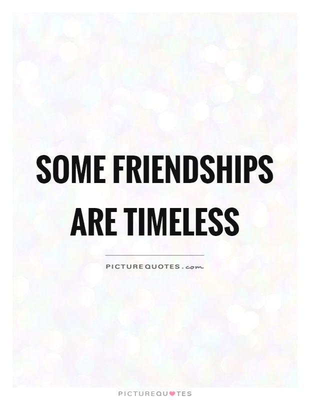 Picturequotes Com Best Friendship Quotes Friendship Quotes Best Friendship