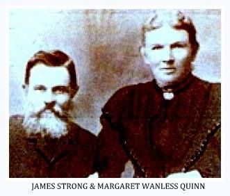 strong and wanless quinn