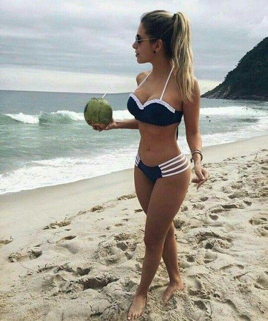 Pin de Maria Elena Sanguino en fitness  0f5c3251126
