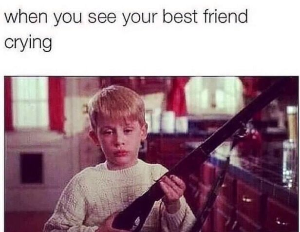 Funny Memes For Your Best Friend : Pin by alexis sieminski on relatable lol pinterest besties