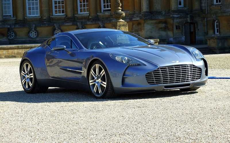 Superieur Aston Martin One 77 Interior Pictures And Wallpapers ~ Auto Cars | Auto  Cars | Pinterest | Aston Martin And Cars
