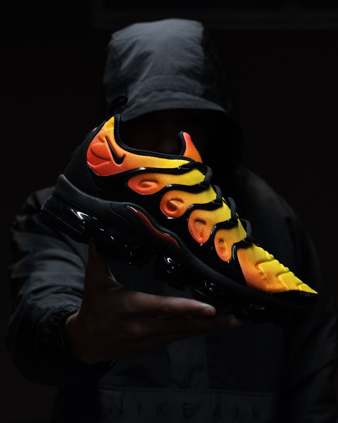 Air 2019 Vapormax Air Vapormax in Plus OrangeNike Nike qpGSVUzM