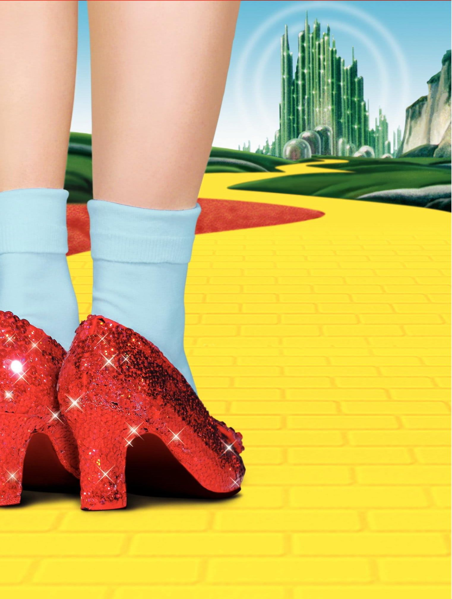 Download the wizard of oz 1939 fullmovie