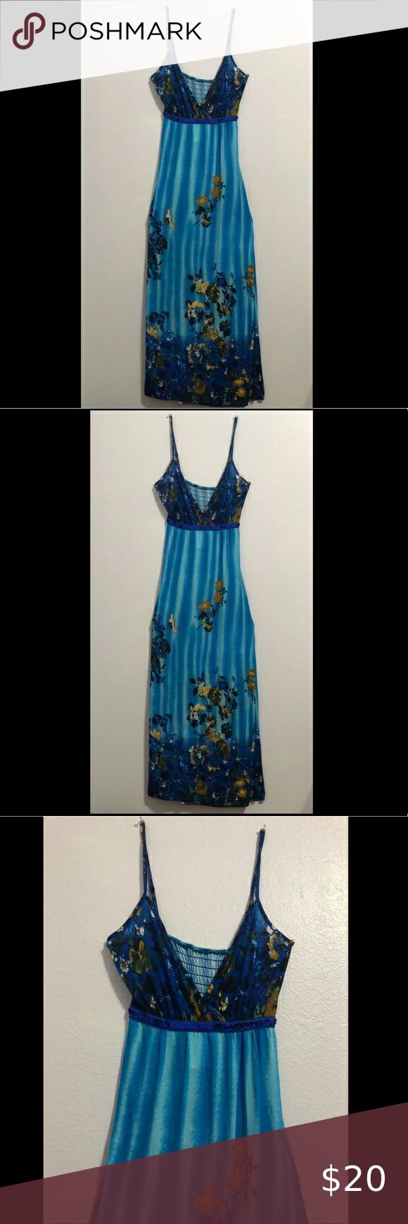 Si Rou Summer Dress Summer Dresses Stretchy Dress Nice Dresses [ 1740 x 580 Pixel ]