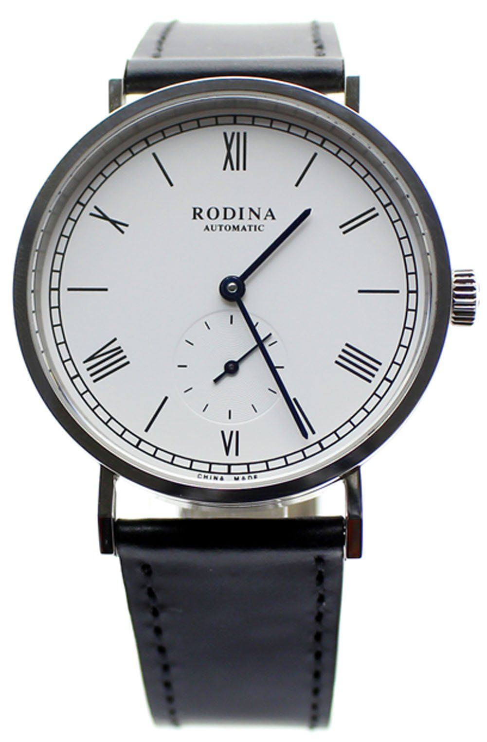 sale prices rodina shop reviews watches wristwatches brands in online for