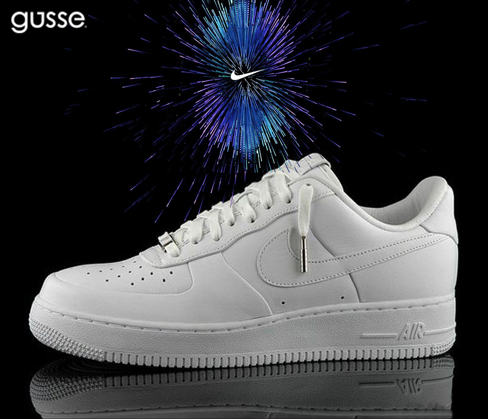 Orjinal Nike Modelleri Gusse Com Tr De Urun Kodu 315122 111 Orjinal Urun Garantili Nasil Siparis Verebilirim Gusse Com Tr Adresin Nike Urunler