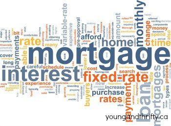 4 Easy Ways to Pay Your Mortgage Off Faster