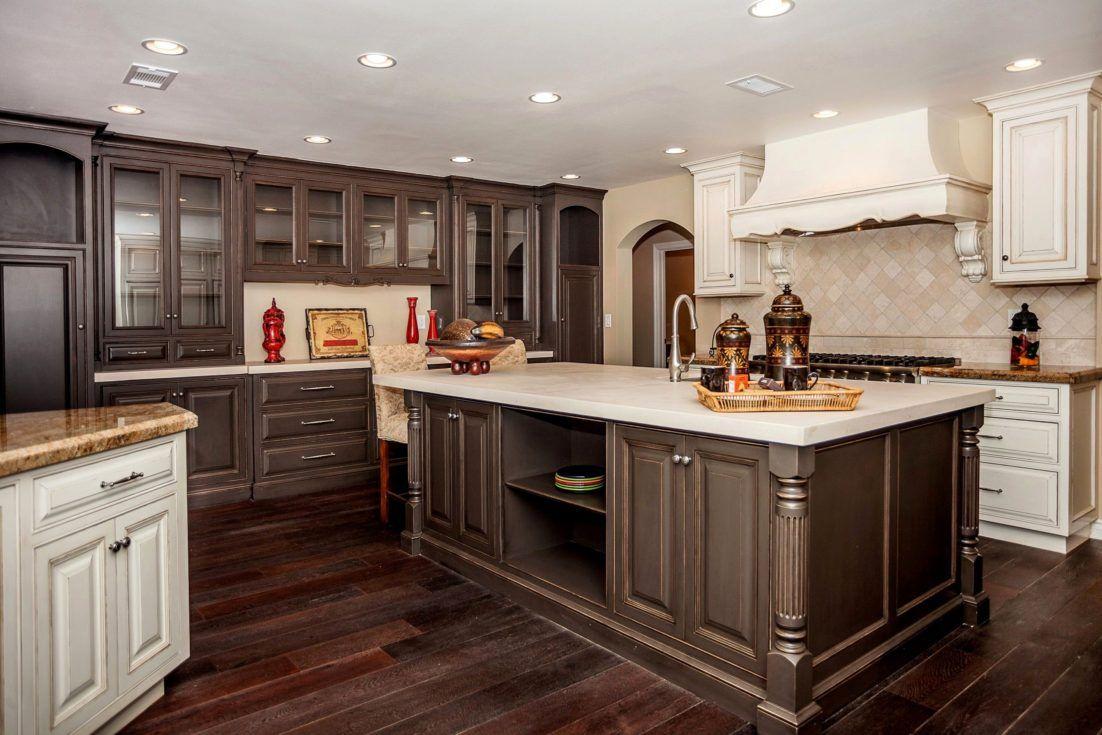 Oak Kitchen Cabinets Refinish Oak Cabinets Fresh 10 Unique Updating Oak Kitchen Cabinet Dark Wood Kitchen Cabinets Kitchen Cabinets Trim Kitchen Cabinet Colors