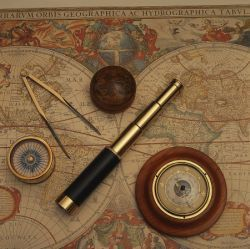 Map Making Tools How to Plot on Google Maps | Fantasy Medieval Cartography | Map  Map Making Tools