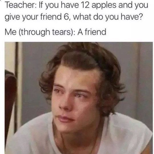 25 Wholesome Memes To Send To Your Best Friend Really Funny Funny Funny Pictures