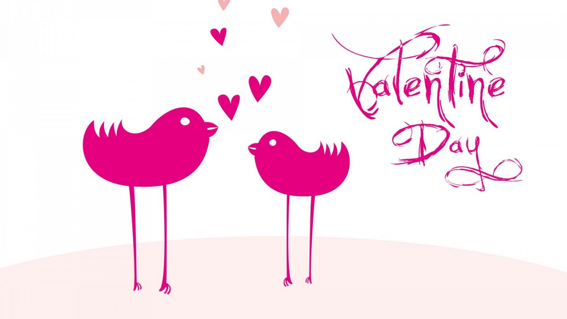 Cute Valentine Day Wallpaper Best Hd Wallpapers Wallpaperscute