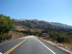 hiking trails near big sur - Google Search