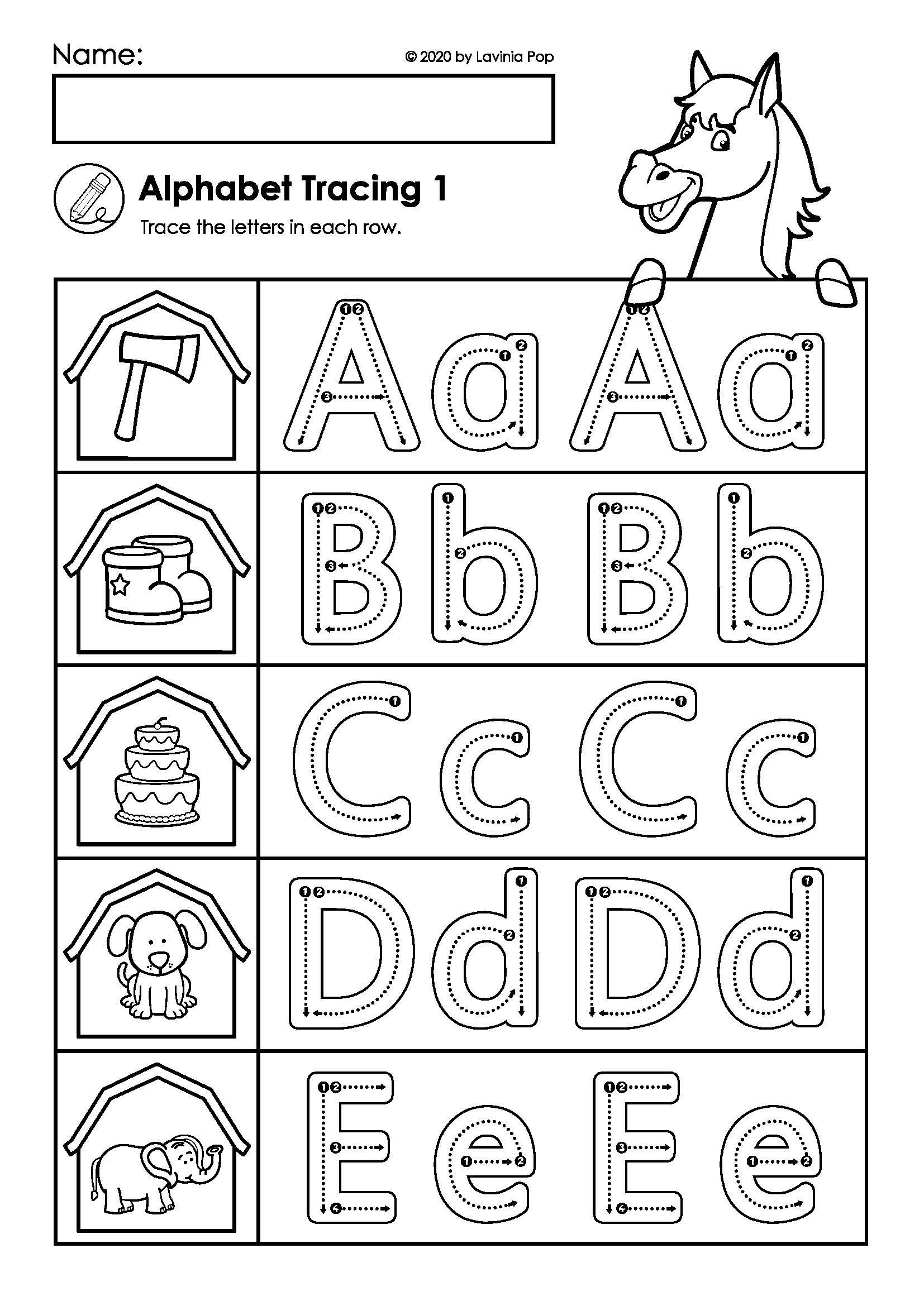 Farm Math Amp Literacy Worksheets Amp Activities No Prep In