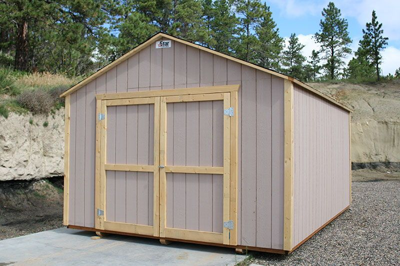 Diy Garden Shed From Upcycled Materials A Cultivated Nest Shed Shedplans Shedideas Shedhouse Shedmakeove Storage Building Plans Shed Storage Shed Plans