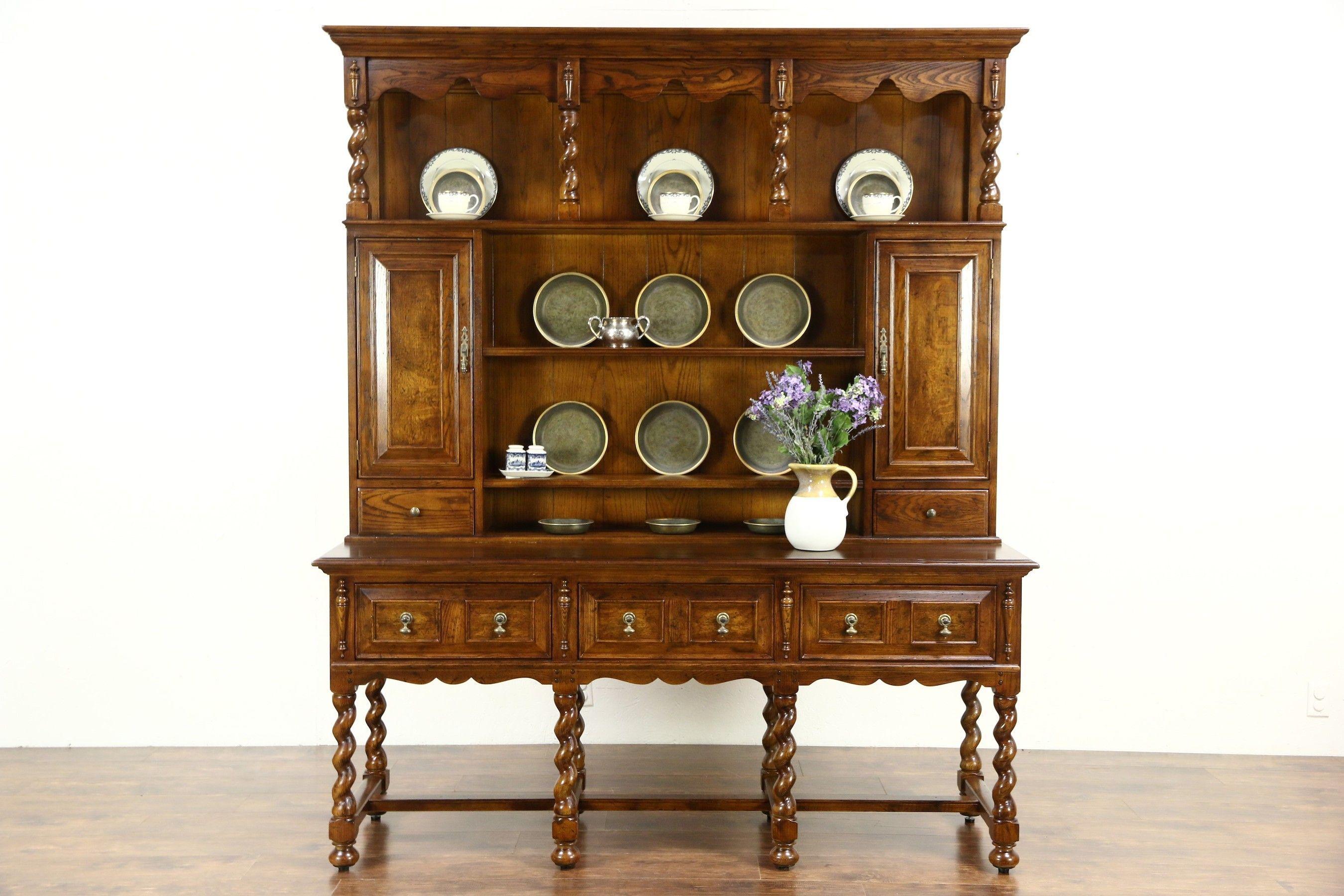 Image result for pewter dining sideboard home decor furniture