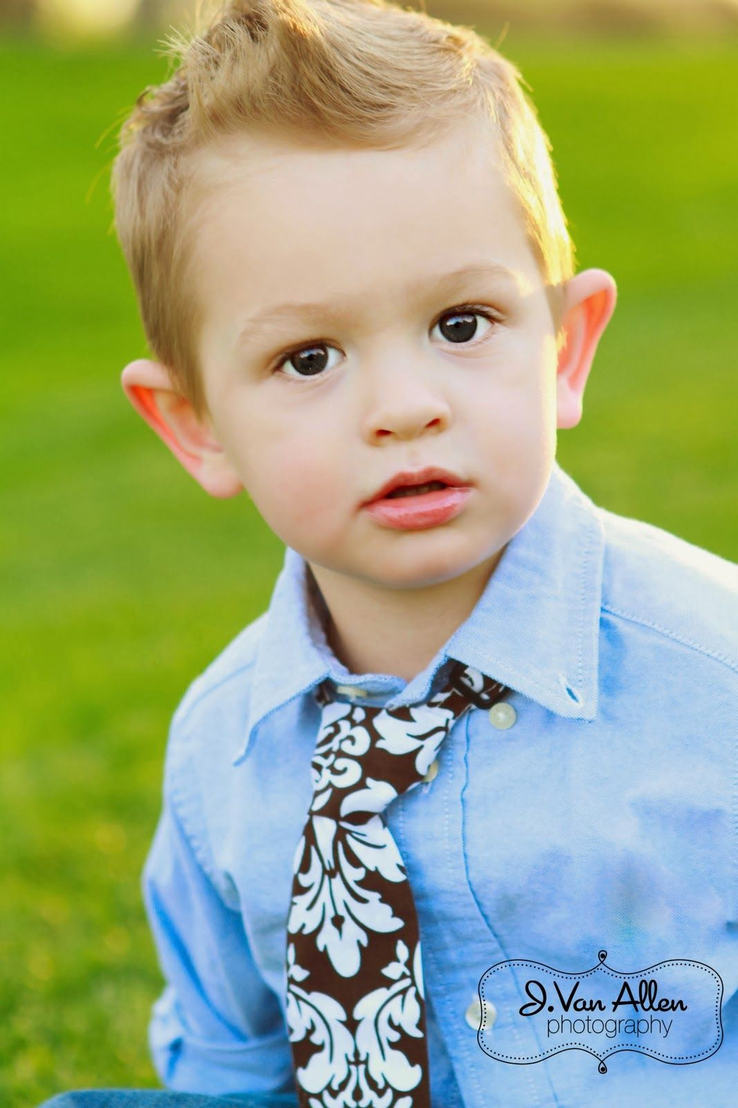 Cute boy hd wallpaper - Cute Boy Wallpaper Cute Boy Fhdq Images Free Download Pack V