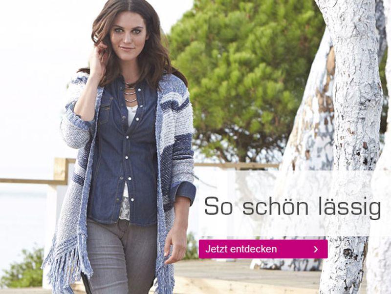 Jelmoli kleider online shop