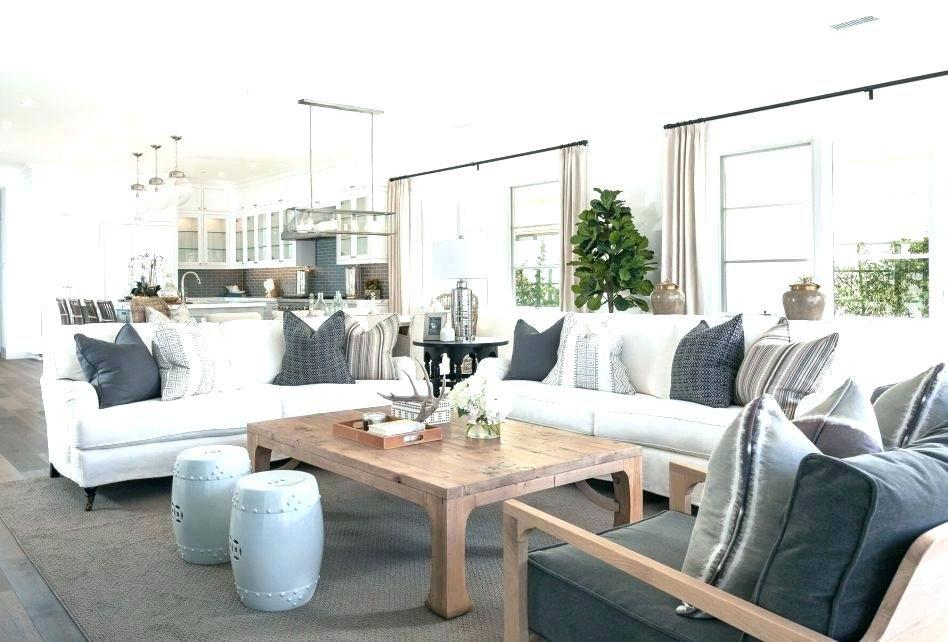 Breathtaking Modern Beach House Decor Beach Decor Lamps Kitchen