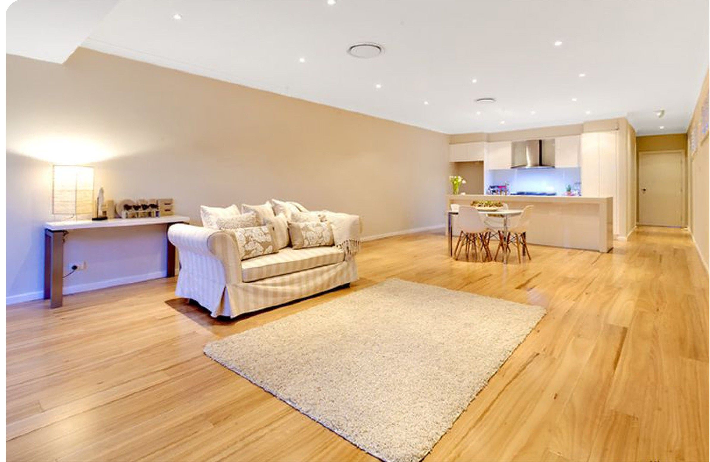 Home Home, Flooring, Timber flooring
