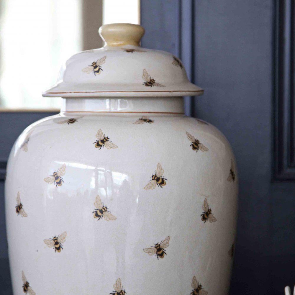 honey bee kitchen accessories | home › india jane › india jane