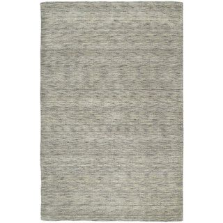 Overstock Com Online Shopping Bedding Furniture Electronics Jewelry Clothing More Area Rugs Kaleen Kaleen Rugs