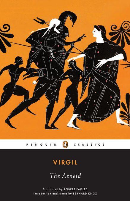 http://www.us.penguingroup.com/nf/Book/BookDisplay/0,,9780143106296,00.html?The_Aeneid_Virgil