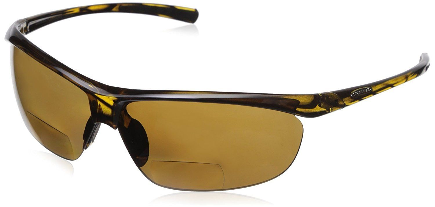 5c35297d4d Suncloud Zephyr Prescription Bifocal Reading Sunglasses