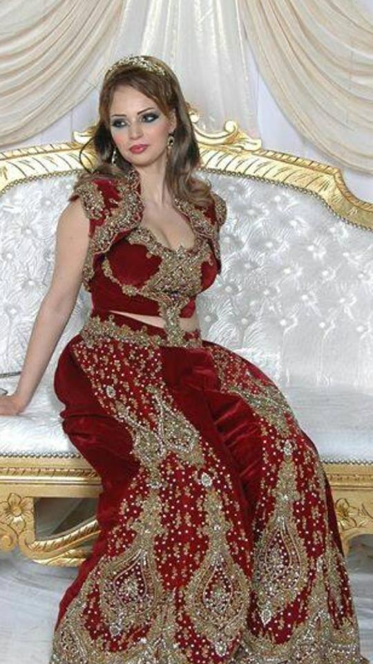 femme tunisienne cherche mariage orfi rencontre filles tunisie