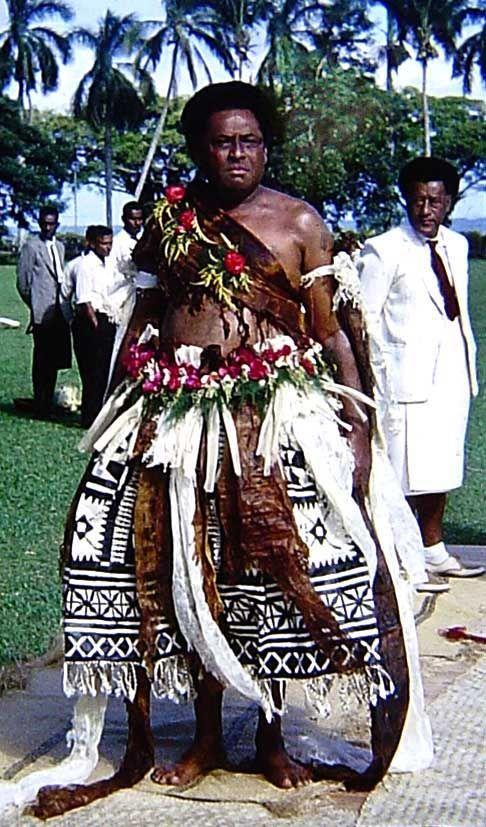 history of the chiefs in fiji Historystategov 30 shell fiji - chiefs of mission chiefs of mission fiji chiefs of mission for fiji chiefs of mission robert woltz skiff.