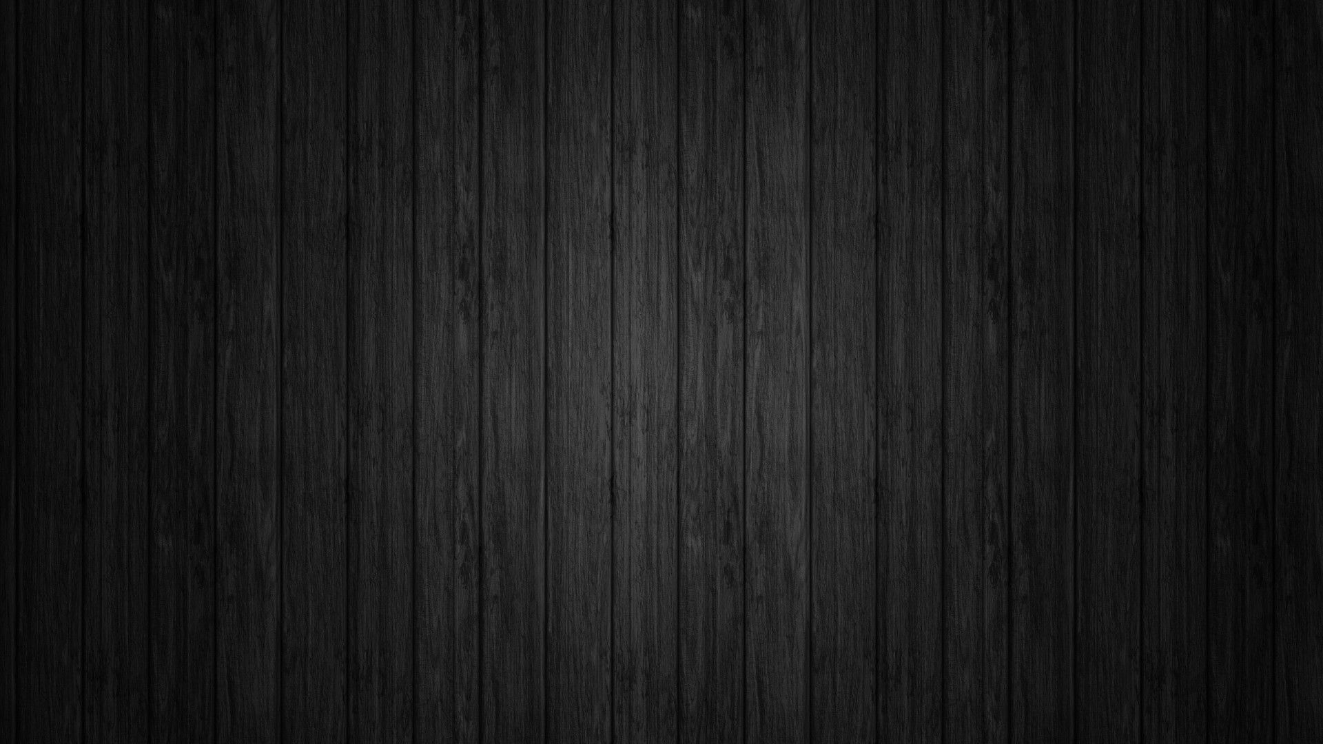 1920x1080 Preview Wallpaper Board Black Line Texture Background Wood 1920x1080 Black Background Wallpaper Black Hd Wallpaper Background Hd Wallpaper